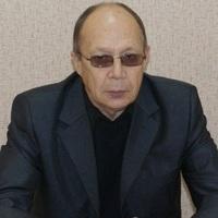 ИЛЬДУС, 73 года, Лев, Казань