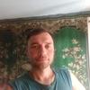 Глеб, 36, г.Абакан