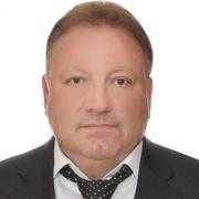 миша, 40, г.Черкесск