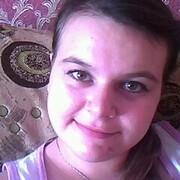 любовь, 32, г.Змеиногорск