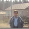 Юрий, 50, г.Верхний Уфалей