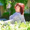 Ольга, 54, г.Кременная
