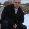 serega_s, 38, г.Илеза