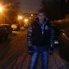 максим, 31, г.Новоаннинский