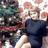 Мария, 37, г.Пристень