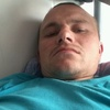 Василий Ефремов, 29, г.Истра