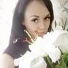 Валерия, 30, г.Одесса