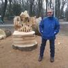 Alex, 31, г.Винница