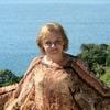Ирина, 52, г.Тула