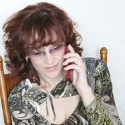 Наталья 51 Чита