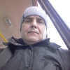 Игорь, 49, г.Архангельск