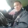 влад, 42, г.Воткинск