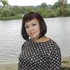 Алина, 33, г.Арск