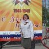 Галина, 51, г.Барнаул
