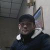 Раис, 29, г.Караганда