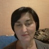 Людмила, 45, Вінниця