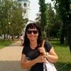 Юлия, 44, г.Ангарск