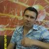 Виктор, 43, г.Воронеж