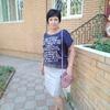 Татьяна, 50, г.Украинка