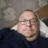 Сергей, 50, г.Кемерово