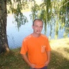 Николай, 39, г.Первомайский (Оренбург.)
