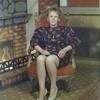 ира, 58, г.Иваново