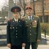 Алекс, 48, г.Ульяновск