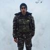 Qajo, 30, г.Ереван