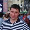 Volodymyr Kucherko, 46, г.Lousa