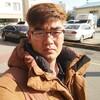Керри, 38, г.Бангкок