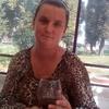 Марія, 26, г.Рава-Русская