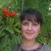 Марфа, 31, г.Кунгур