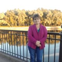 марина, 56 лет, Овен, Крестцы