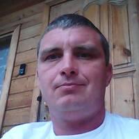 Анатолий, 38 лет, Козерог, Казань