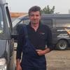 Алексей, 60, г.Люберцы
