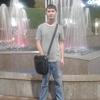 sharofiddin, 32, г.Ташкент