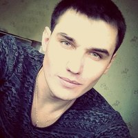 Дмитрий, 32 года, Дева, Минск