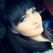 Елена, 27, г.Зеленогорск (Красноярский край)