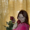 Надежда, 38, г.Зеленоград