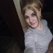 Лиса, 29, г.Нижнекамск
