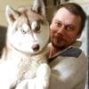 Виталий Шипицин, 37, г.Пермь