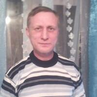 геннадий, 55 лет, Дева, Нижний Новгород