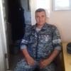 tolya, 45, Sasovo