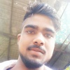 Chandan Sahani, 21, г.Мумбаи