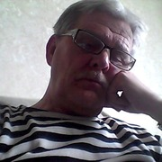 Стас. Старпом., 64 года, Дева