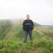 Андрей, 41, г.Ноглики