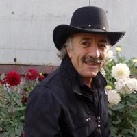 Иршат Гараев, 58 лет, Телец, Уфа