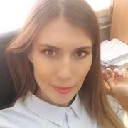 Дарья, 29, г.Волгоград