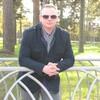 Владислав, 46, г.Ливаны