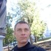 Валера, 31, г.Оренбург